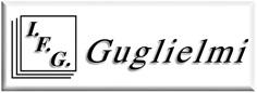 I.F.G. GUGLIELMI