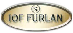 FURLAN T. S.a.s. di Furlan M. & C.