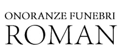 ONORANZE FUNEBRI ROMAN