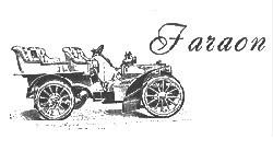 AGENZIA O.F. FARAON SNC