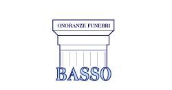 I.O.F. FRATELLI BASSO SNC