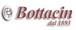 ARTE FUNERARIA di BOTTACIN MORENO