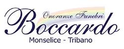 O.F. LEFER SNC DI BOCCARDO M. & C.