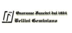 O.F. BELLINI GEMINIANO